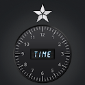 TimeLock icon