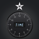 Hide Photos - TimeLock Free v1.0.24