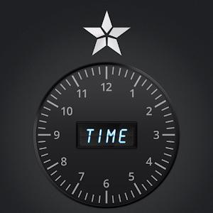 TimeLock - Your hidden Safe