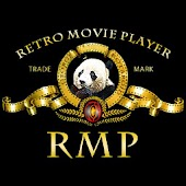 RetroMoviePlayer