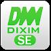 DiXiM Play SE Icon