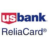 ReliaCard