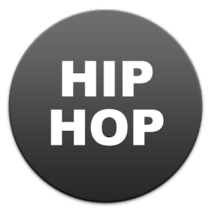 hip hop radio apk for bluestacks download android apk. Black Bedroom Furniture Sets. Home Design Ideas