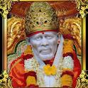 Shirdi Saibaba Pooja Mandir icon