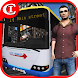 Bus Drive Speed Simulator 2017