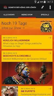 de.stageentertainment.meinmusical apk download