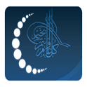 Muslim Salat Times logo