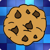 Make it Rain: Cookie Clicker
