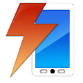 Download Plugin:SAMSUNG v2.0 APK