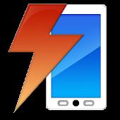 Plugin:SAMSUNG v2.0