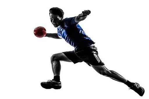 免費下載運動APP|手球比賽2015 app開箱文|APP開箱王