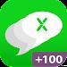 SA Group Text plug-in 19 Icon
