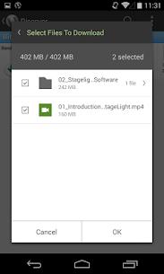 uTorrent Pro – Torrent App 3