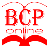 BCP Online Android APK Download Free By Acrylic Goat Software