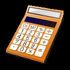 Tip Calc icon