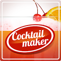 Cocktail Maker icon