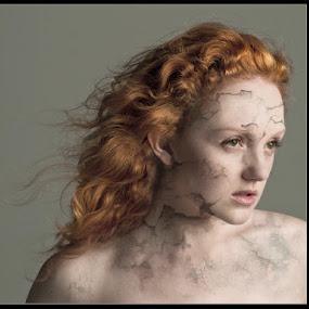 by Joan Blease - Digital Art People