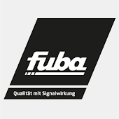 Fuba WebJack Cockpit