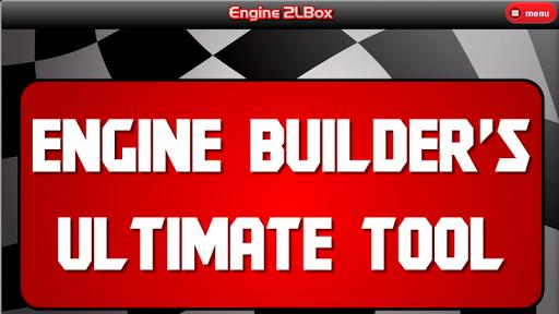 Engine 2LBox Free