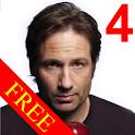 Hank Moody Soundboard S04 free logo