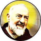Saint Pio Thoughts and Words