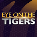 Eye on the Tigers icon