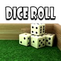 Dice Roll FREE icon