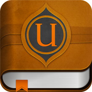 My Utmost - Classic Edition 2.1.1 Icon