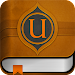 My Utmost - Classic Edition Icon