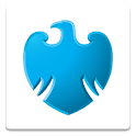 Barclays Kenya icon