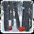 RealDepth Christmas file APK Free for PC, smart TV Download
