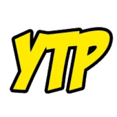 YTP Sound