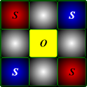 Sos Oyunu(Çift Kişilik) icon