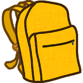 Lyris Backpack