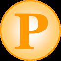 期間限定ポイント自動チェック for 楽天市場 icon