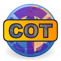 Cottbus Offline City Map icon