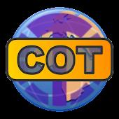 Cottbus Offline City Map