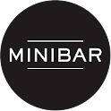 Minibar Delivery icon
