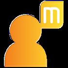 Mindmaps icon