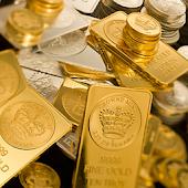 Silver Gold Advisor