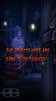 Screenshot of Haunted House HD