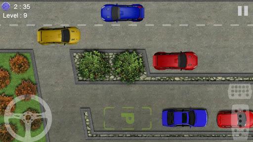 OK Parking 1.3.1 screenshots 2