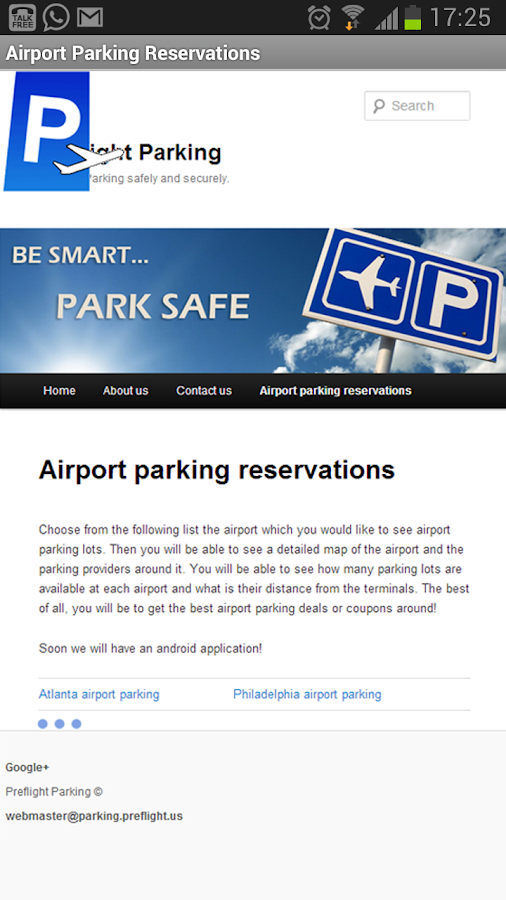 Nov 12, · United Airport Parking / Airport Seaport Parking Nov 12, , AM Before departing our cruise we reserved port parking with an online company called United Airport Parking.