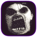 Ghost Cam+ Screamer Prank icon