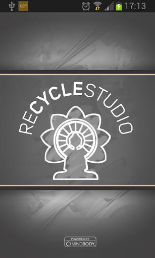 Recycle Studio