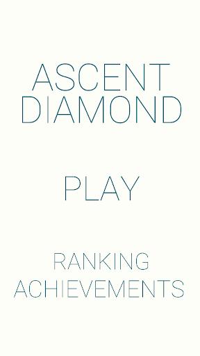 Ascent Diamond