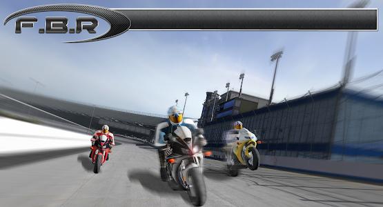 Fast Bike Race 2015 v1.0