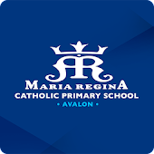 Maria Regina Catholic Primary