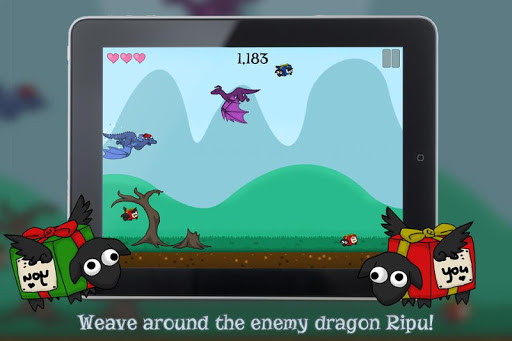 Greedy Dragon  {cheat|hack|gameplay|apk mod|resources generator} 4