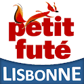 Lisbonne logo